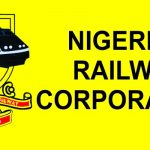 NIGERIAN RAILWAY CORPORATION-INVITATION FOR PRE-QUALIFICATION / EXPRESSION OF INTEREST (EOI) FOR THE IMPLEMENTATION OF 2021 PROCUREMENT ACTIVITIES OF THE NIGERIAN RAILWAY CORPORATION