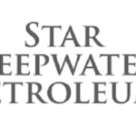 STAR DEEP WATER PETROLEUM LIMITED- TENDER OPPORTUNITY FOR PROVISION OF 2021 PSC NON- LIFE (NAIRA AND DOLLAR) OPERATIONAL INSURANCE PROGRAM