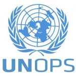 UNOPS RFQ FOR THE PROVISION OF MEDIA SUPPORT TO FEDERAL MINISTRY OF WATER RESOURCES TO PROMOTE OBJECTIVES OF GLOBAL HAND WASHING DAY AND WORLD TOILET DAY 2020 IN ABUJA, NIGERIA