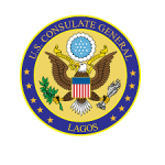 EMBASSY OF THE UNITED STATES OF AMERICA- SEALED BID AUCTION SALE OF USED FURNITURE, APPLIANCES, AND VEHICLES, ETC