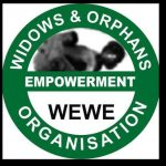 WIDOWS AND ORPHANS EMPOWERMENT ORGANIZATION (WEWE)-CALL FOR PREQUALIFICATION OF VENDORS FOR PROVISION OF FIBER OPTICS INTERNET SERVICE