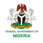 FEDERAL MINISTRY OF WATER RESOURCES- REQUEST FOR QUOTATION FOR PROCUREMENT OF OFFICE EQUIPMENT AND INSTALLATION