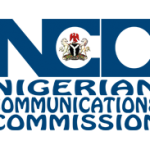 NIGERIAN COMMUNICATIONS COMMISSION (NCC)- CANCELLATION NOTICE: EXPRESSION OF INTEREST (EOI) FOR TIER III DATA CENTRE FOR LOCAL HOSTING OF NCC WEBSITE AND ONLINE APPLICATIONS