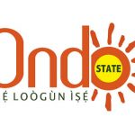 OLUSEGUN AGAGU UNIVERSITY OF SCIENCE AND TECHNOLOGY, OKITIPUPA (OAUSTECH),ONDO STATE-INVITATION TO TENDER