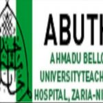 AHMADU BELLO UNIVERSITY ZARIA- INVITATION FOR PRE-QUALIFICATION FOR TETFUND NORMAL INTERVENTION, TETFUND ZONAL INTERVENTION, TETFUND SPECIAL INTERVENTION, TETFUND ENTREPRENEURSHIP (2018-2020), TETFUND MAINTENANCE, TETFUND LIBRARY INTERVENTION (2017-2020), ROAD CONSTRUCTION PROJECT (JAMB AWARDS), CAPITAL APPROPRIATION 2021, REVITALIZATION FUND PROJECTS AND IGR PROJECTS