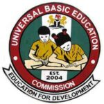STATE UNIVERSAL BASIC EDUCATION BOARD (AK-SUBEB), UYO, AKWA IBOM STATE- INVITATION TO TENDER FOR THE 2019 UBE INTERVENTION PROJECTS IN AKWA IBOM STATE