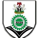 ADMINISTRATIVE STAFF COLLEGE OF NIGERIA (ASCON), TOPO, BADAGRY-INVITATION TO TENDER FOR WORKS AND SUPPLIES