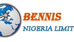 BENNIS STRATEGIC SERVICES NIGERIA LIMITED- AUCTION SALE OF VEHICLES, OFFICE AND HOUSEHOLD EQUIPMENT