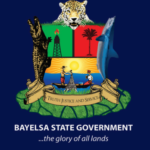 MINISTRY OF EDUCATION, YENAGOA, BAYELSA STATE- INVITATION TO TENDER/REQUIREMENT FOR BIDDING
