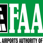 FEDERAL AIRPORTS AUTHORITY OF NIGERIA- INVITATION FOR PRE-QUALIFICATION UNDER FAAN 2020 IGR BUDGET (SUPPLIES)