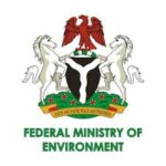FEDERAL MINISTRY OF ENVIRONMENT- PUBLIC DISPLAY EXERCISE ON THE ENVIRONMENTAL AND SOCIAL IMPACT ASSESSMENT (ESIA) OF THE PROPOSED FIBER BACKBONE NETWORK PROJECT ACROSS EIGHT (8) STATES (LAGOS, OGUN, OYO, OSUN, KWARA, EKITI, OND0, AND KOGI STATES) BY O'ODUA INFRACO RESOURCES LTD.