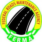 FEDERAL ROADS MAINTENANCE AGENCY (FERMA)- CANCELLATION OF PROCUREMENT