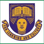 FEDERAL GOVERNMENT COLLEGE, IKIRUN, OSUN STATE- INVITATION TO TENDER FOR 2020 CAPITAL PROJECTS
