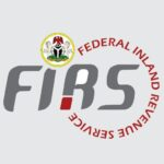 FEDERAL INLAND REVENUE SERVICENo. 15 SOKODE CRESCENT, WUSE ZONE 5, ABUJA, FCTwww.firs.gov.ng2021 GENERAL PROCUREMENT NOTICE (GPN)