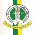 FEDERAL COLLEGE OF EDUCATION (TECHNICAL),OMOKU, RIVERS STATE- INVITATION TO TENDER FOR CONSTRUCTION WORKS