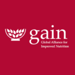 GLOBAL ALLIANCE FOR IMPROVED NUTRITION(GAIN)- REQUEST FOR PROPOSALS FOR FIELD RESEARCH/ASSESSMENT PARTNERS