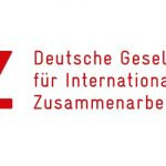 DEUTSCHE GESELLSCHAFT FUR INTERNATIONALE ZUSAMMENARBEIT (GIZ) GMBH-EXPRESSION OF INTEREST FOR THE SUPPLY OF EIGHTY SIX (86) UNITS OF VARIOUS IT EQUIPMENT AND ACCESSORIES – REJOINDER