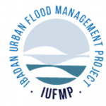 IBADAN URBAN FLOOD MANAGEMENT PROJECT (IUFMP)- REQUEST FOR EXPRESSIONS OF INTEREST FOR CONSULTANCY SERVICES FOR UNMANNED AERIAL VEHICLE (UAV) BASED MONITORING & EVALUATION, TRAINING AND FLOOD DAMAGE ASSESSMENT MAPPING OF AREAS IN IBADAN CITY