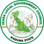 KADUNA STATE ECONOMIC TRANSFORMATION PROGRAM FOR RESULTS PLANNING AND BUDGET COMMISSION- EXPRESSION OF INTEREST FOR MULTIDISCIPLINARY CONSULTANCY TO SUPPORT THE FRAMEWORK FOR RESPONSIBLE AND INCLUSIVE LAND INTENSIVE AGRICULTURAL INVESTMENTS (FRILIA) PHASE ONE – PILOT