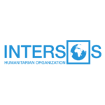 INTERSOS- INVITATION TO TENDER FOR PROVISION OF CAR RENTAL AND SECURITY SERVICES