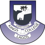 KING'S COLLEGE, LAGOS- INVITATION TO TENDER FOR EXECUTION OF 2020 APPROPRIATION