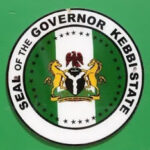KEBBI STATE UNIVERSITY OF SCIENCE AND TECHNOLOGY, ALIERO- GENERAL PROCUREMENT NOTICE (GPN) FOR YEAR 2017-2019 (MERGED) TETFUND ANNUAL AND LIBRARY INTERVENTION PROJECTS