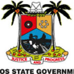 LAGOS STATE MINISTRY OF HEALTH (LSMOH)-EXPRESSION OF INTEREST (EOI) FOR THE ENGAGEMENT OF VENDORS TO PROVIDE HOTEL/ HALL RENTAL SERVICES, 3RD PARTY LOGISTICS SERVICES, TRAVEL MANAGEMENT SERVICES UNDER A LONG-TERM AGREEMENT & INVITATION FOR BIDS (IFB) FOR THE SUPPLY OF DIAGNOSTICS/ CLINICAL EQUIPMENT AND MEDICAL CONSUMABLE