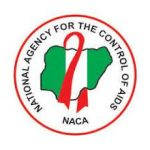 NATIONAL AGENCY FOR THE CONTROL OF AIDS (NACA)- REQUEST FOR EXPRESSION OF INTEREST (EOI) & PRE-QUALIFICATION FOR IMPLEMENTATION OF THE NACA/GF GRANT 2021-2023 PROJECTS
