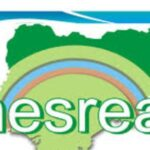NATIONAL ENVIRONMENTAL STANDARDS AND REGULATIONS ENFORCEMENT AGENCY (NESREA)-INVITATION TO APPLY FOR 2021 ACCREDITATION AND REGISTRATION OF ENVIRONMENTAL CONSULTANTS