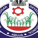 NATIONAL SUGAR DEVELOPMENT COUNCIL, ABUJA-INVITATION TO SUBMIT EXPRESSION OF INTEREST