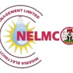 NIGERIA ELECTRICITY LIABILITY MANAGEMENT LTD/GTE- SALE OF FIRST BATCH OF DEFUNCT PHCN PROPERTIES (LONDON)