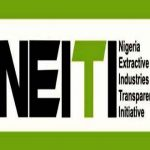 NIGERIA EXTRACTIVE INDUSTRIES TRANSPARENCY INITIATIVE (NEITI)- RE: INVITATION TO TENDER FOR 2020 CAPITAL PROJECT