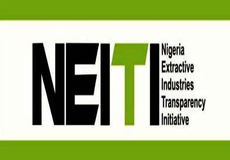 NIGERIA EXTRACTIVE INDUSTRIES TRANSPARENCY INITIATIVE (NEITI)– REQUEST FOR  EXPRESSION OF INTEREST CONDUCT OF FISCAL ALLOCATION AND STATUTORY  DISBURSEMENT AUDIT 2017 TO 2019 | Public Procurement NG