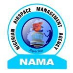 NIGERIAN AIRSPACE MANAGEMENT AGENCY (NAMA)- INVITATION FOR PRE-QUALIFICATION FOR 2020 INTERNALLY GENERATED REVENUE (IGR) CAPITAL APPROPRIATED PROJECTS