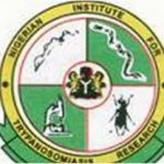 NIGERIAN INSTITUTE FOR TRYPANOSOMIASIS RESEARCH (NITR)INVITATION TO TENDER FOR NITR 2021 CAPITAL PROJECTS