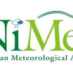 NIGERIAN METEOROLOGICAL AGENCY (NIMET)- CORRIGENDUM TO TENDER ADVERTISEMENT FOR 2020 PROJECTS