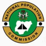 NATIONAL POPULATION COMMISSION- AUCTION SALE OF UNSERVICEABLE ITEMS