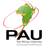 PAN AFRICAN UNIVERSITY- REQUEST FOR EXPRESSION OF INTEREST (EOI) FOR MEDICAL INSURANCE COVER/SERVICES 2021
