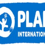 PLAN INTERNATIONAL NIGERIA- REQUEST FOR PROPOSAL (RFP) FOR THE CONSTRUCTION OF TEMPORARY LEARNING CENTRES & RENOVATION OF CLASSROOMS IN BORNO STATE NIGERIA