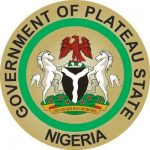 PLATEAU STATE UNIVERSAL BASIC EDUCATION BOARD, JOS- INVITATION TO TENDER FOR CONSTRUCTION AND RENOVATION OF CLASSROOMS, MOTORIZED BOREHOLES AND VIP TOILETS