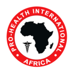 PRO-HEALTH INTERNATIONAL-EXPRESSION OF INTEREST/INVITATION TO PREQUALIFICATION FOR SELECTION AS COMMUNITY-BASED ORGANIZATION FOR IMPLEMENTATION OF OVC PROGRAM