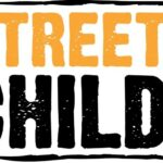 STREET CHILD- REQUEST FOR TENDER /QUOTES FOR CONSTRUCTION OF 15-TEMPORARY LEARNING SHELTERS (TLS) WITHIN MMC & JERE LGA, IN BORNO STATE.