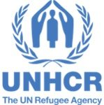 UNHCR-REQUEST FOR QUOTATION FOR PROCUREMENT OF NIKON CAMERA LENS & HOOD
