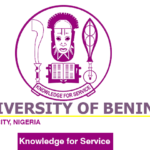 UNIVERSITY OF BENIN, BENIN, EDO STATE-GENERAL PROCUREMENT NOTICE FOR YEAR 2020 TETFUND INTERVENTION FOR RESEARCH AND DEVELOPMENT/CENTRE OF EXCELLENCE IN AQUACULTURE AND FOOD TECHNOLOGY PROJECT