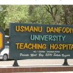 USMANU DANFODIYO UNIVERSITY TEACHING HOSPITAL, SOKOTO- INVITATION FOR PRE-QUALIFICATION AND TENDER FOR THE EXECUTION OF CAPITAL PROJECTS FOR THE 2021 APPROPRIATION