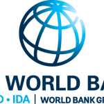 WORLD BANK GROUP-INVITATION TO TENDER REFURBISHMENT OF THE WORLD BANK GROUP NIGERIA COUNTRY OFFICE IN ABUJA, NIGERIA