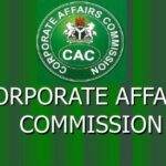 CORPORATE AFFAIRS COMMISSION- INVITATION TO TENDER: PROCUREMENT OF OPERATIONAL VEHICLES, DESKTOP COMPUTERS, GENERATORS AND AIR CONDITIONERS