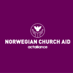 NORWEGIAN CHURCH AID- PRE-QUALIFICATION/ EXPRESSION OF INTEREST FOR VARIOUS SUPPLIES AND SERVICES
