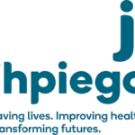 JHPIEGO- REQUEST FOR PROPOSAL (RFP) FOR SUB-GRANT