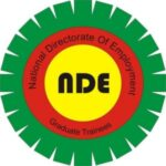 NATIONAL DIRECTORATE OF EMPLOYMENT- REQUEST FOR EXPRESSION OF INTEREST (EOI) AND INVITATION TO TENDER FOR THE IMPLEMENTATION OF 2020 CAPITAL PROJECTS AND ZONAL INTERVENTION PROJECTS (ZIP)